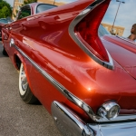 LombardCruiseNight-_DSC4184.jpg