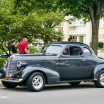 LombardCruiseNight-_DSC4208.jpg