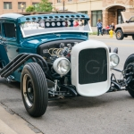 LombardCruiseNight-_DSC4217.jpg