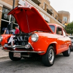 LombardCruiseNight-_DSC4225.jpg