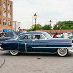 LombardCruiseNight-_DSC4238.jpg