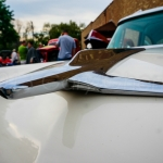 LombardCruiseNight-_DSC4240.jpg