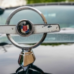 LombardCruiseNight-_DSC4248.jpg