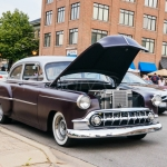 LombardCruiseNight-_DSC4263.jpg