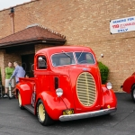 LombardCruiseNight-_DSC4271.jpg