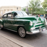 LombardCruiseNight-_DSC4294.jpg