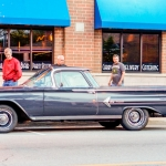 LombardCruiseNight-_DSC4311.jpg