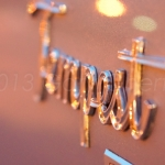 LombardCruiseNight-_DSC4314.jpg