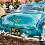DownersGroveCruiseNight-_MG_4514.jpg