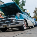 DownersGroveCruiseNight-_MG_7911.jpg