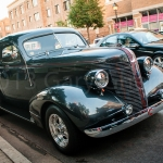 LombardCruiseNight-_MG_4024.jpg