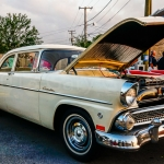 MelroseParkCruiseNight-_DSC1161.jpg
