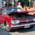 RiversideCruiseNight-_MG_0410-Edit.jpg