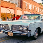 RiversideCruiseNight_DSC2343.jpg