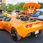 lotuscars_112_lombardcruisenight-_mg_4782