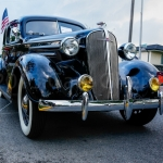 MelroseParkCruiseNight-_DSC1128.jpg