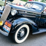MelroseParkCruiseNight-_DSC1131.jpg