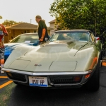 MelroseParkCruiseNight-_DSC1145.jpg