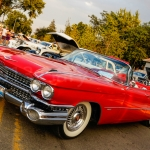 MelroseParkCruiseNight-_DSC1148.jpg