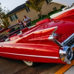 MelroseParkCruiseNight-_DSC1150.jpg