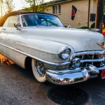MelroseParkCruiseNight-_DSC1152.jpg