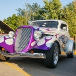 MelroseParkCruiseNight-_DSC7866.jpg