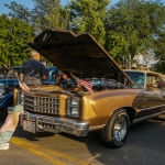 MelroseParkCruiseNight-_DSC7870.jpg