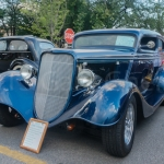 MelroseParkCruiseNight-_DSC7898.jpg
