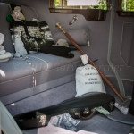 oak-brook-6-17-2012-fathersdaycarshow-_mg_8417