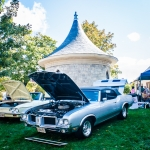 riverside_028_riversidecarshow_2012_mg_4408-edit