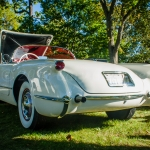 RiversideCarShow_2012_MG_4711