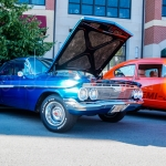 RiversideCruiseNight_DSC2305.jpg