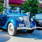 RiversideCruiseNight_DSC2313.jpg