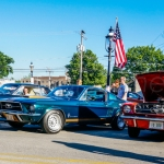 RiversideCruiseNight_DSC2327.jpg