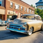 RiversideCruiseNight_DSC2328.jpg