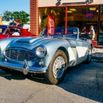RiversideCruiseNight_DSC2330.jpg