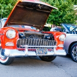 RiversideCruiseNight_DSC2345.jpg