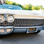 RiversideCruiseNight_DSC2350.jpg