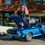 RiversideCruiseNight_DSC2392.jpg