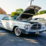 RiversideCruiseNight_DSC2396.jpg