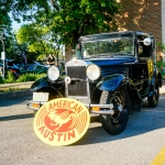 RiversideCruiseNight_DSC2422.jpg