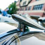 RiversideCruiseNight_DSC2482.jpg