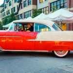 RiversideCruiseNight_DSC2571.jpg