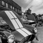 RiversideCruiseNight-_DSC1028.jpg