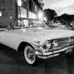 RiversideCruiseNight-_DSC1032.jpg