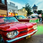 RiversideCruiseNight-_DSC1029.jpg