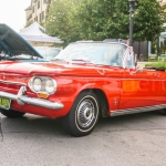 RiversideCruiseNight-_DSC7565.jpg