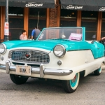 RiversideCruiseNight-_DSC7585.jpg