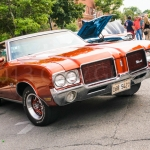 RiversideCruiseNight-_DSC7610.jpg