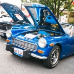 RiversideCruiseNight-_DSC7615.jpg